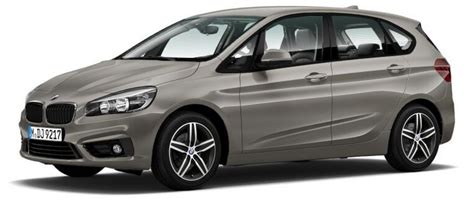 bmw  series active tourer colours guide prices carwow