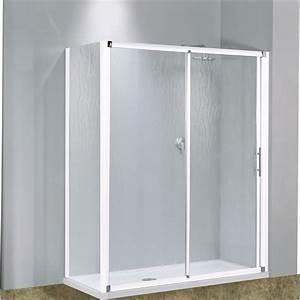 Porte Coulissante 120 Cm : porte coulissante 2 panneaux verre transparent lunes 114 ~ Dailycaller-alerts.com Idées de Décoration