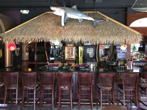 Tilted Tiki Is The Tropical Themed Restaurant In Minnesota