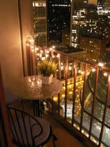 Trellis Carpet by 15 Small Balcony Lighting Ideas Home Design And Interior
