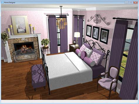 chief architect home designer interiors amazon com home designer essentials 2014 software