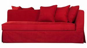 firm up sofa bed infosofaco With firm sofa bed