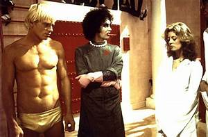 10 Things You Didn't Know About 'The Rocky Horror Picture ...