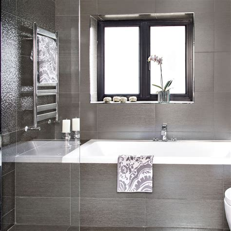great bathroom tile ideas  birdny