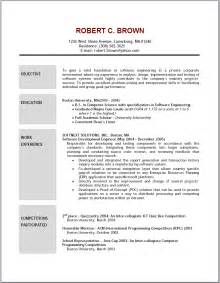 Mba Cover Letter Sle Cover Letter For Cna Position