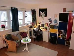 Kinderzimmer 39Jugendzimmer Mdchen 39 Notre Maison