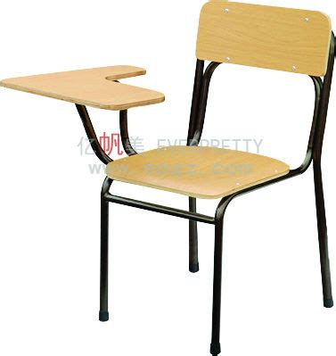 education equipment school furniture chairs with tables