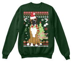 sweaters for boxer dogs boxer sweater click the image to buy it