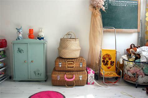 d馗o vintage chambre davaus idee deco chambre vintage avec des idées intéressantes pour la conception de la chambre