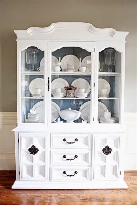 how to organize a china cabinet tips on how to arrange a china cabinet average but inspired