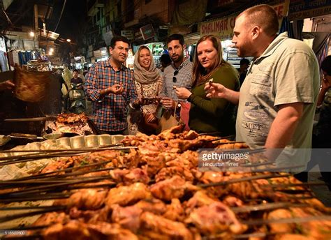 delhi cuisine culinary tourism a opportunity for travel agents