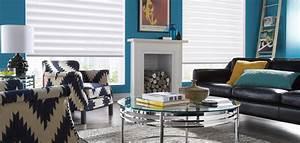 About emilys interior design inc in hamilton for Interior decorators hamilton