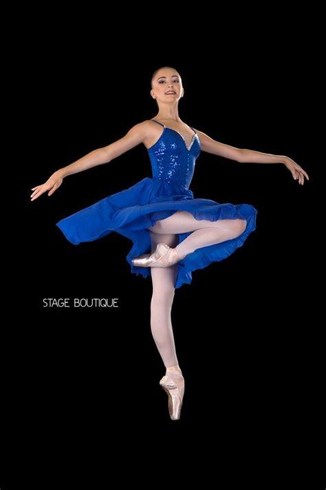 celebrate diversity in ballet ballet dresses dresses and royal blue