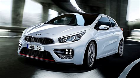 Kia Wallpapers by Kia Ceed Wallpapers Wallpaper Cave