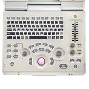 mindray z6 ultrasound machine for sale from idd