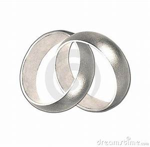 linked wedding rings stock images image 8352924 With linked wedding rings