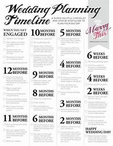 wedding planning checklist timeline driverlayer search With wedding photography timeline