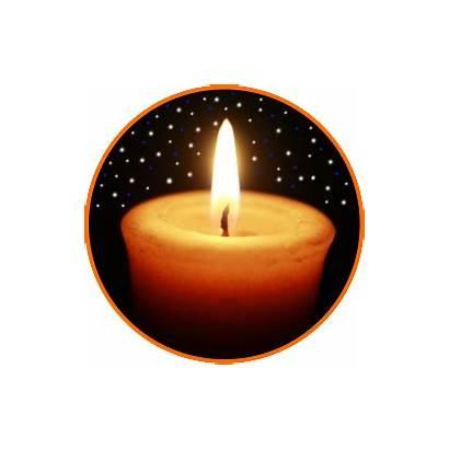 Candle Night Meditation Sleep Ads Pc Guided