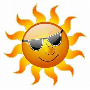 Sun PNG Transparent Image - PngPix