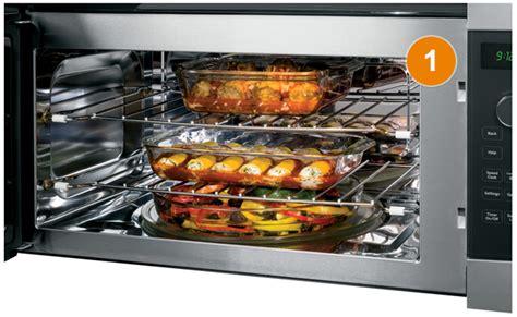 ge appliances model  serial number locator advantium ovens