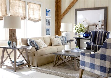 complimentary design service archives ethan allen