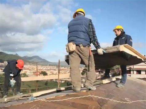 Costruire Cupola Geodetica by Come Costruire Una Cupola Geodetica Ha39 187 Regardsdefemmes