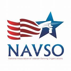 National Association of Veteran-Serving Organizations ...