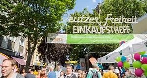 Verkaufsoffener Sonntag Köln : verkaufsoffener sonntag lockt nach deutz ~ Buech-reservation.com Haus und Dekorationen
