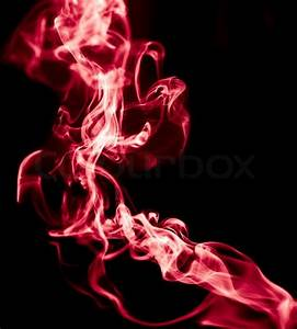 Red And Black Smoke Background Pictures to Pin on ...
