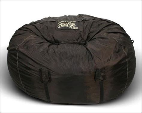 Lovesac Fashion Place Mall by Lovesac Home