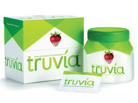 Truvia Sweetener A Powerful Pesticide