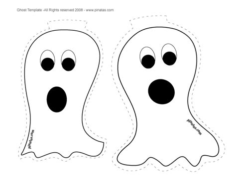 Free Halloween Bats Pictures, Download Free Clip Art, Free