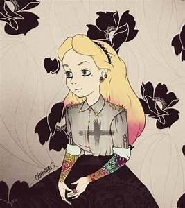 (100+) disney punk | Tumblr | C U T E | Pinterest | To be ...