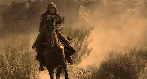 Assassins Creed Own It On Digital Hd