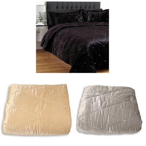 glueless laminate flooring made in belgium laminate flooring unsquare room the quality what cork