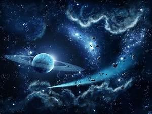 Stars: Stars