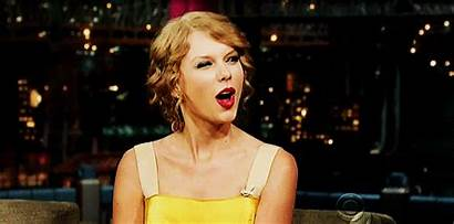 Taylor Swift Mtv Album Exactly Feels Waiting
