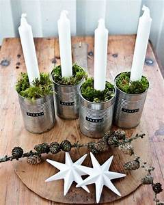 Kerzen Im Weckglas : adventskranz rosaundlimone ~ Frokenaadalensverden.com Haus und Dekorationen