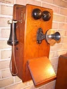 ANTIQUE TELEPHONE TABLE CHAIR DESK   telephones