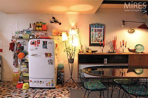 cuisine artego davaus fascination cuisine design avec des idées intéressantes pour la conception de la