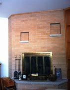 HD wallpapers chalkboard paint kitchen ideas sweet-love-wallpaper.qgr.pw