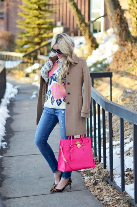 amazing outfit ideas  fashion blog