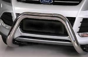 Ford Kuga Tuning Shop : loder1899 frontb gel 76mm ford kuga jms fahrzeugteile ~ Kayakingforconservation.com Haus und Dekorationen