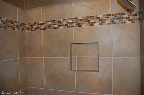 1000 images about shower tile on