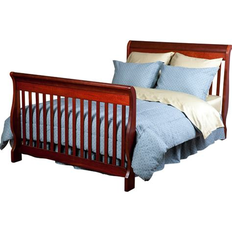 baby crib plans 3 in 1 baby crib plans modern baby crib sets