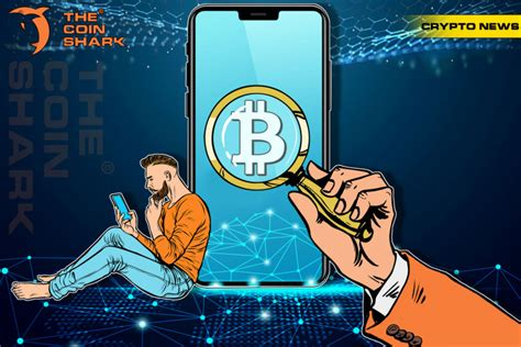 """Have you ever wondered how many times people are searching for bitcoin on google each month? Google Trends: The Number of Search Queries with the Word """"Bitcoin"""" has Tripled - CoinShark"""