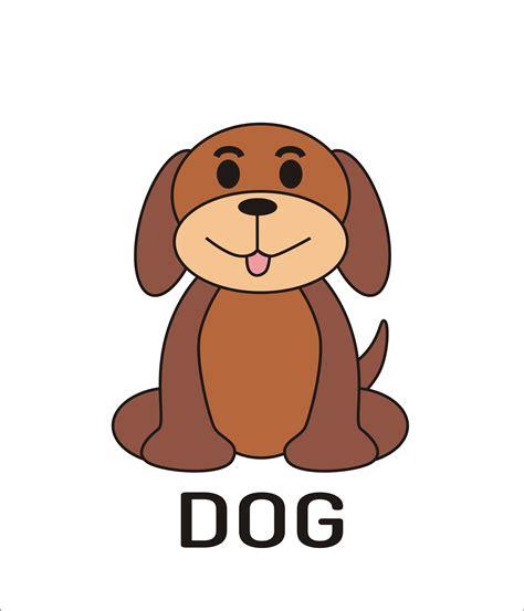 draw  simple dog  coreldraw youtube
