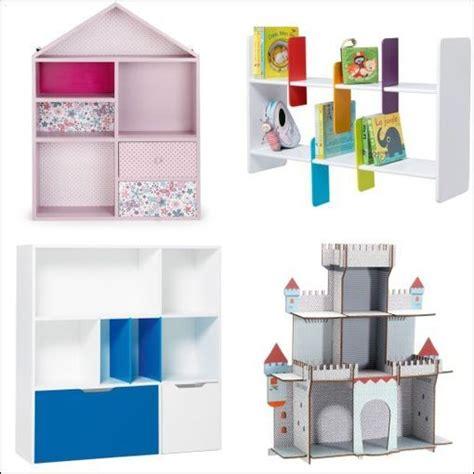 stickers muraux chambre fille etagères pour chambre enfant pratiques et esthétiques
