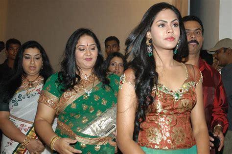actress karthika tamil movie list actress radha images