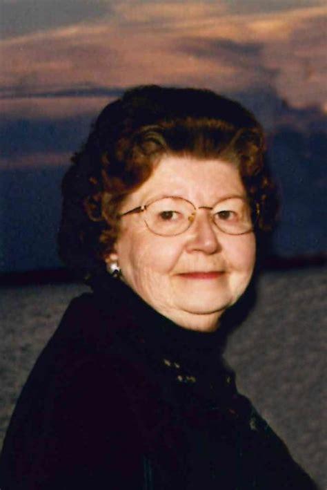 Joyce J. Berdal